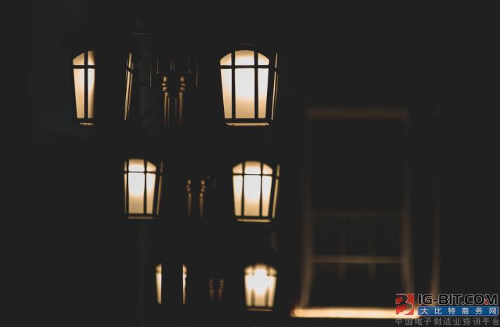 UVC LED产品需求热,台厂国际厂商抢搭防疫列车