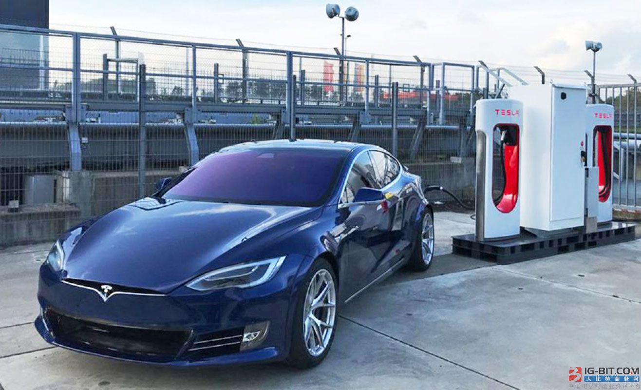 消息称中国将放宽电动车配额 推迟国六执行时间6个月