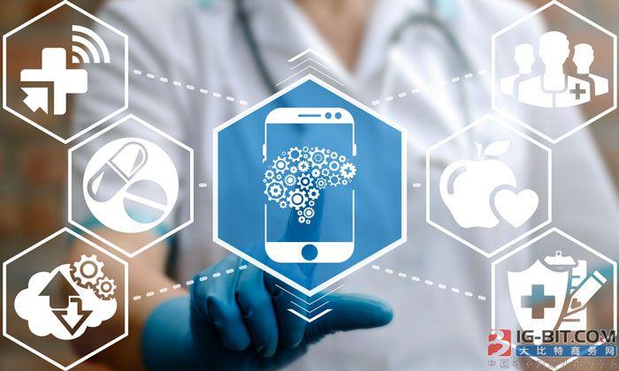 互聯網醫療能否迎來拐點?