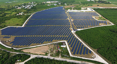 新基建伏笔   光伏逆变器及储能业务毛利率30.52%