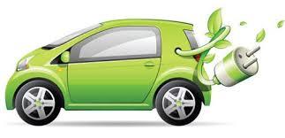 新能源车刺激政策延期2年  连接器内供红利