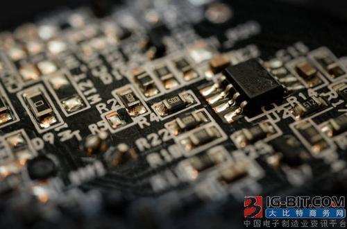 新莱应材争取配合厂商制作光刻机,可用于7nm以下干式刻蚀制程