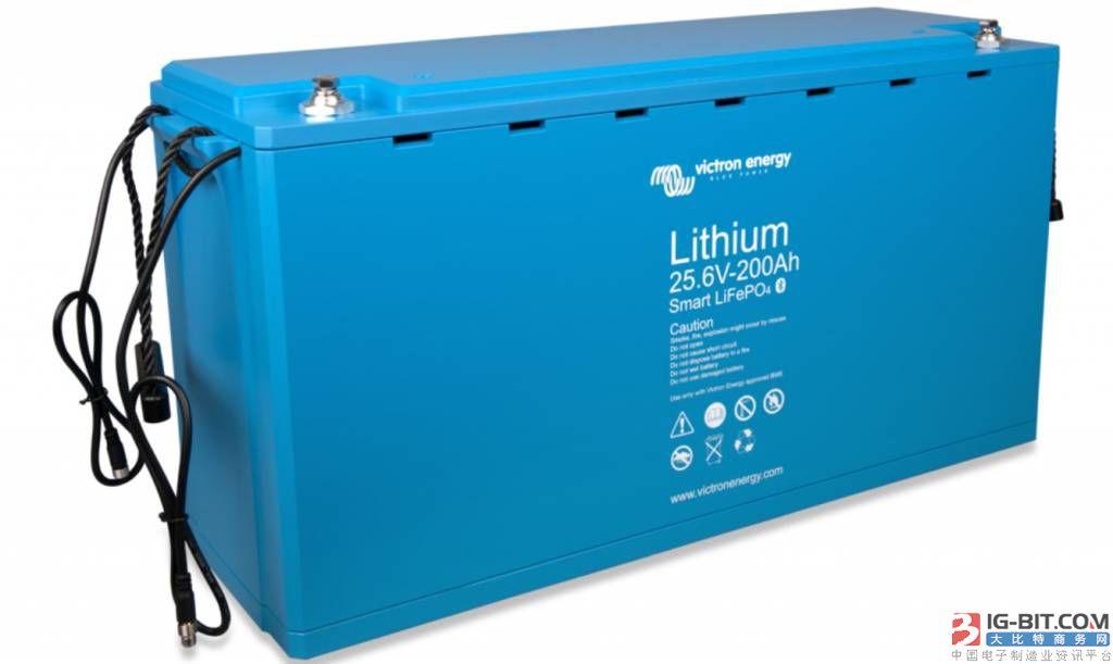 """重启磷酸铁锂电池,是技术的""""退步""""还是资本的""""让步""""?"""