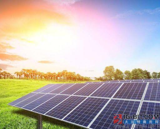 2023年生效!荷兰推出新净计量方案以支持户用光伏市场