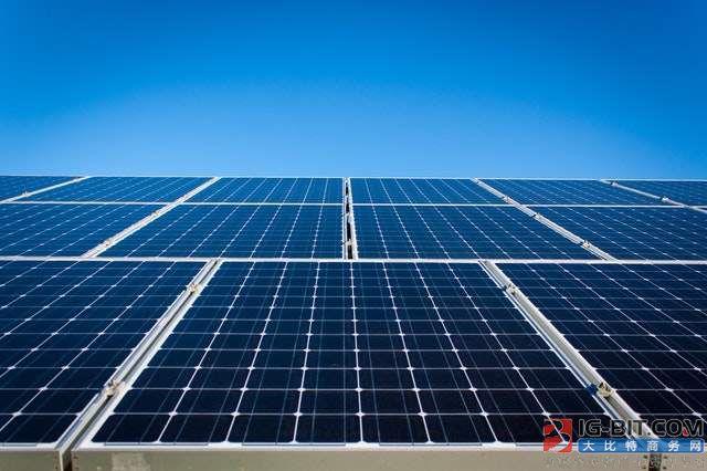 IRENA:2019年全球新增光伏装机容量97.1GW  全球在运光伏电站规模超580GW