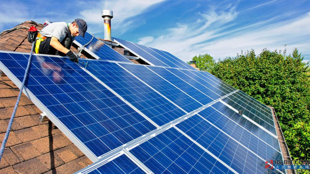 新规限制屋顶光伏建设范围  美国明尼苏达州户用光伏市场或减少20%