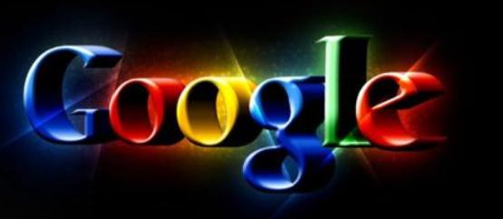 Google解释了为何新的Nexus手机不包括无线充电功能