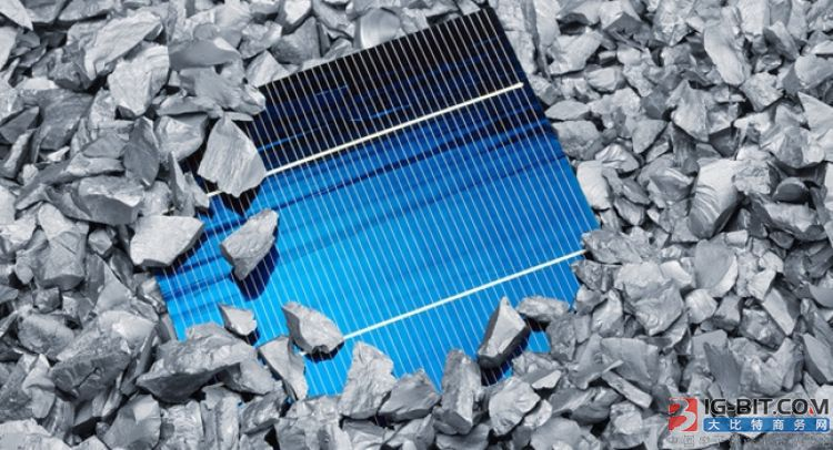 协鑫集成将在合肥建立60GW超级组件工厂
