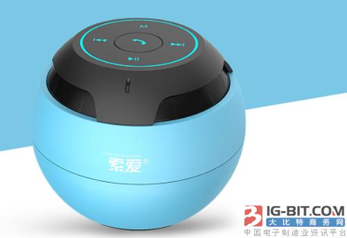 打造IoT家庭场景流量入口级产品,OPPO智能音箱要来了