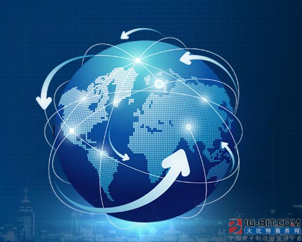 福州物联网企业:一边战疫情 一边抢风口