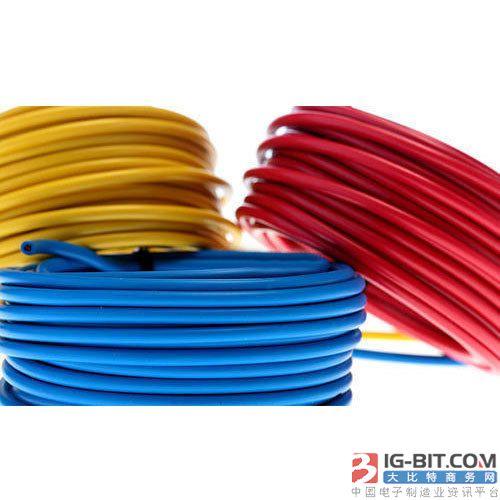 你知道如何分辨电缆线与电线吗