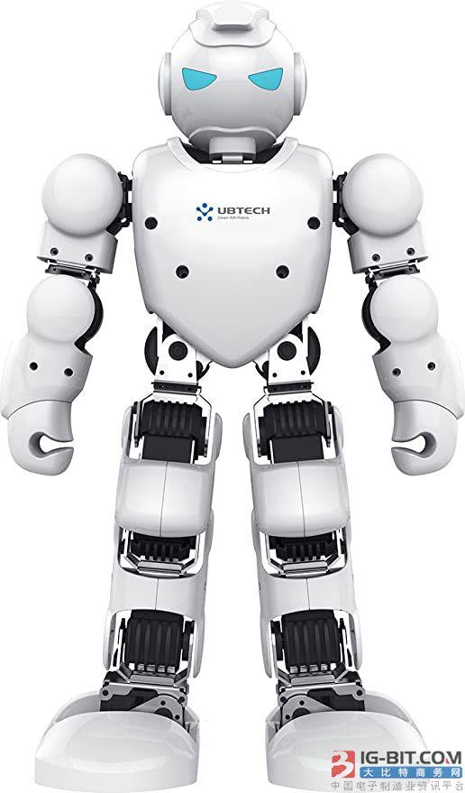 国家文物局:无人机、机器人在安全巡查领域不断适用