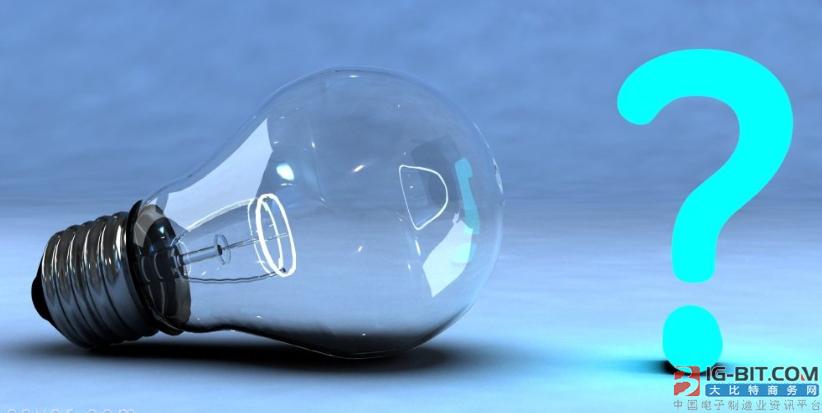 LED灯泡便宜就能闭着眼随便选了吗?