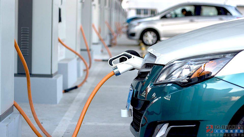 新冠肺炎疫情影响汽车市场 多项利好政策助力车市回暖