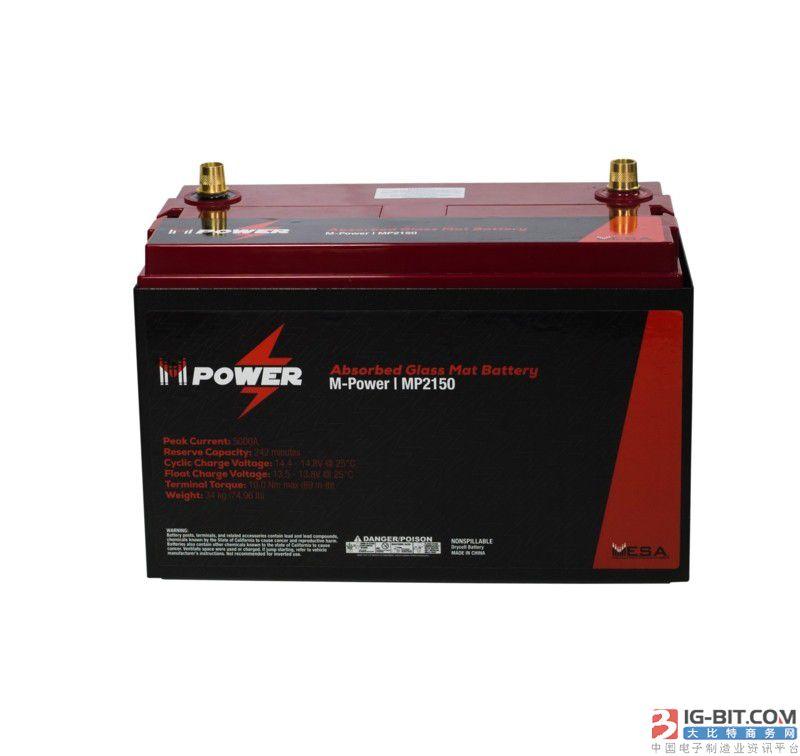 新能源车补贴延长两年 延缓韩系电池企业在华扩张步伐