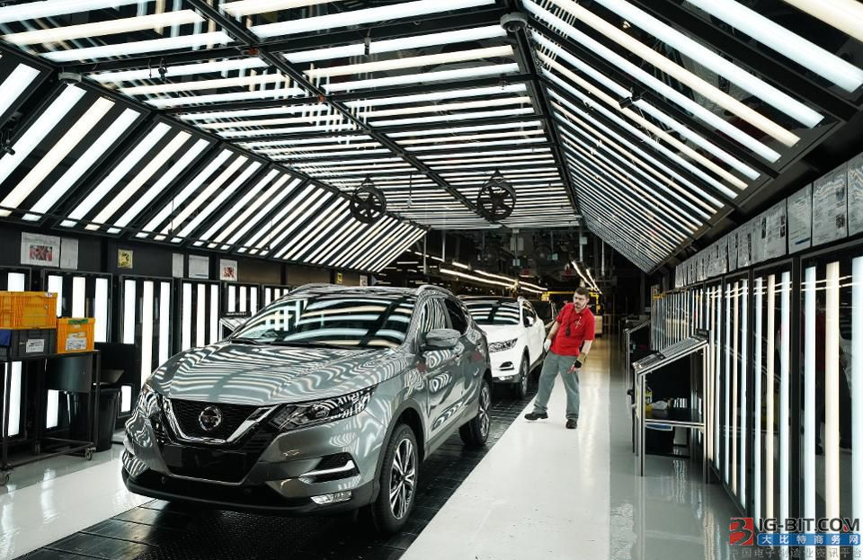 新能源汽车生产准入门槛放宽:造车新势力迎利好,新能源车安全性受重视