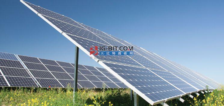 湖南、新疆、陕西等多地为何放缓风光项目开发建设