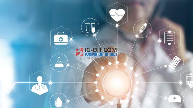 研境科技:人工智能和医疗的连接者