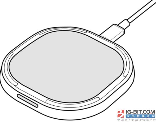 一加8系列确认支持无线充电,刘作虎称充电速度几乎和有线一样快