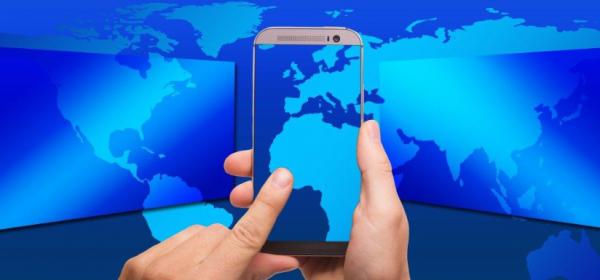 物联网怎样去实现环境可持续发展