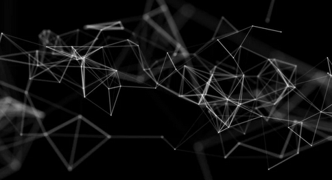 拱墅区数据资源局赴全拓数据调研,统筹大数据发展战略