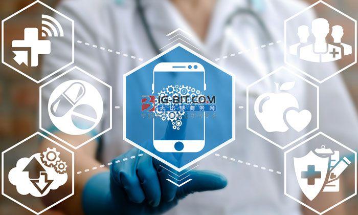 互联网医疗行业深度:破局之路,行则将至