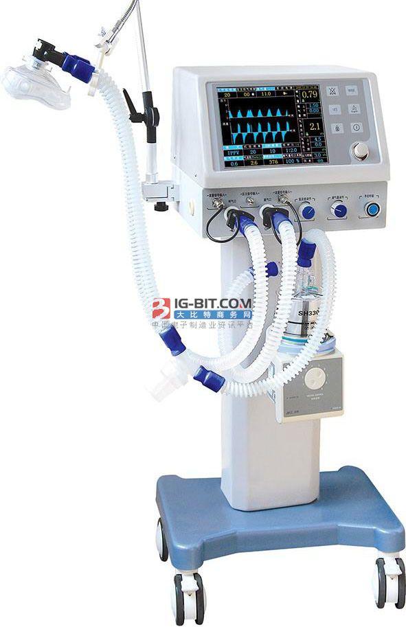 巴西卫生部长:从中国采购医疗设备尚未得到确认
