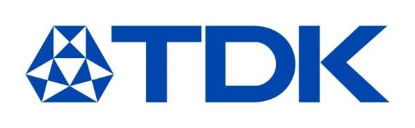 日商TDK员工确诊 日被动厂再染疫