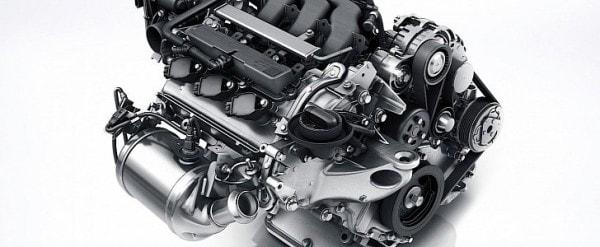 VVT-i、VTEC是什么,发动机的可变气门正时与升程技术