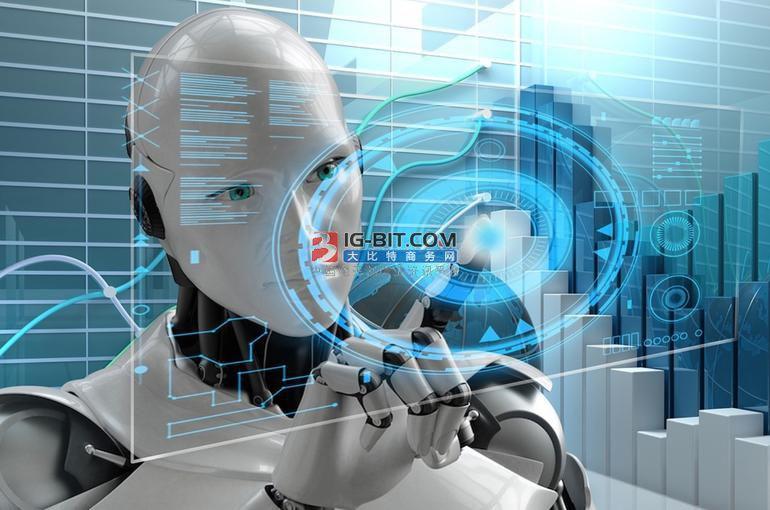 工业电脑的5G应用为智慧医疗应用带来了新机遇