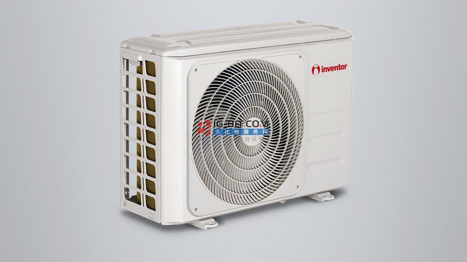 单元机能效新标延期6个月实行,家用空调领域会不会有类似情况?