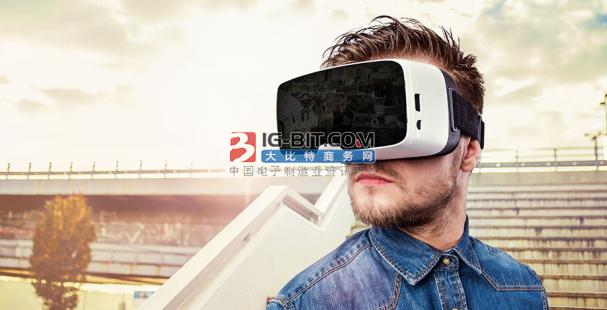華為智能眼鏡,讓智能穿戴成為時尚,讓科技再次進步