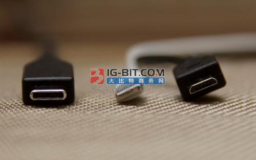 欧盟充电器接口迎来统一,USB-C? 将成为最大赢家