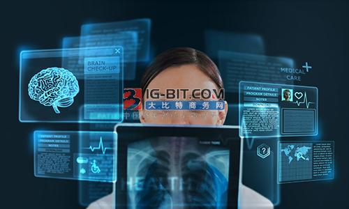 中国科协科技传播中心携手创投机构助力智慧医疗