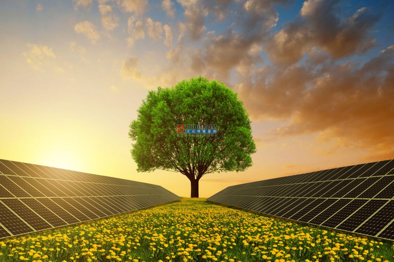 河北承德清潔能源產值突破110億元