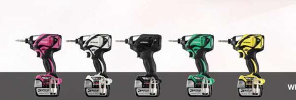 鋰電池大勢下,電動工具該如何做好保護方案