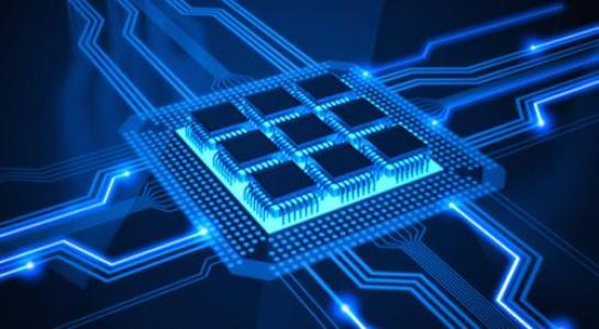 本土低功耗蓝牙芯片发展提速