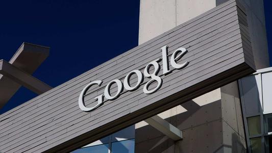 谷歌想要甩掉高通最早在明年推出智能手机SoC