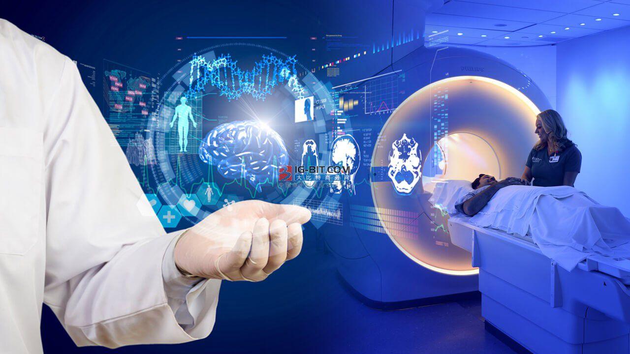 中国6000亿医疗器械市场怎么投?