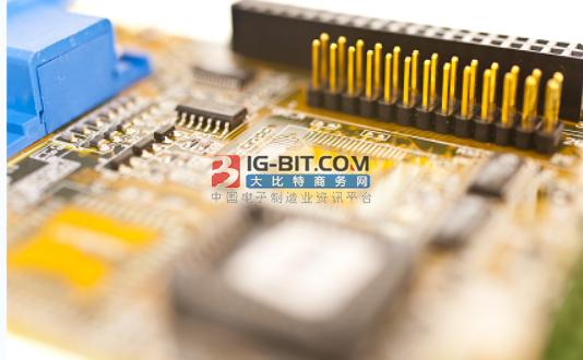 回顾紫光同创在FPGA行业上的贡献