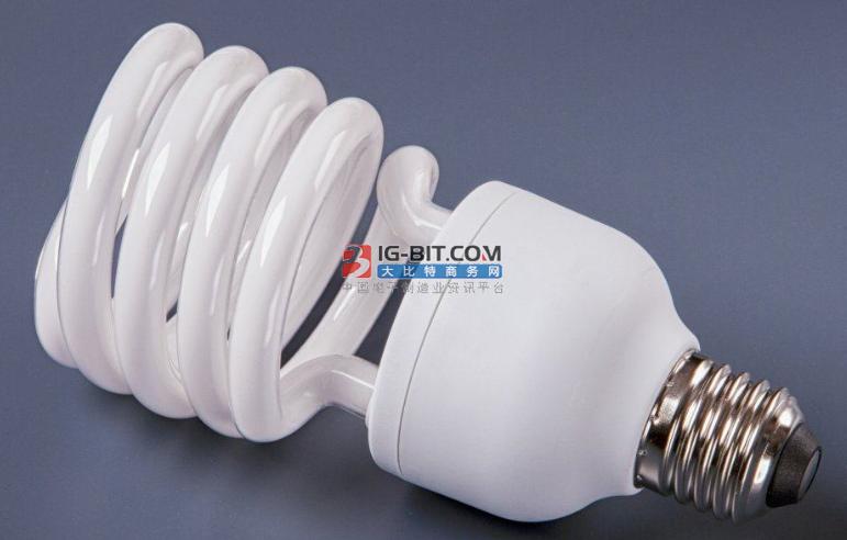 家用led照明灯具基础知识详解