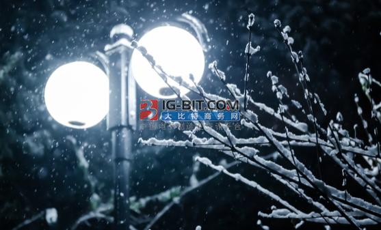 Mini LED廠商安徽芯瑞達擬在深交所上市,募集資金4.2億元