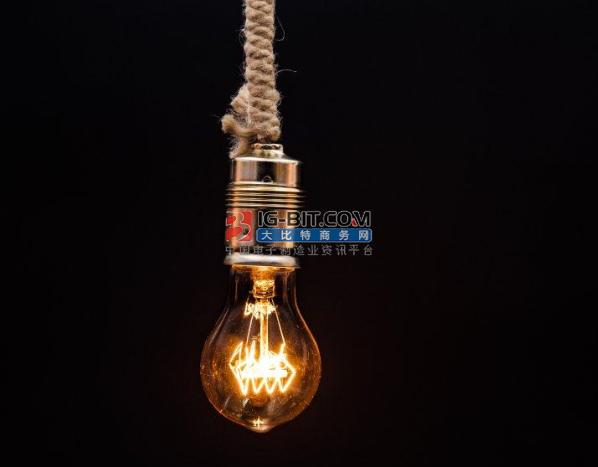 市场需求即将起量!浅析国内Mini LED相关专利布局