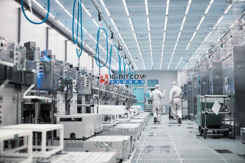 智能工廠的發展受到哪些因素的阻礙