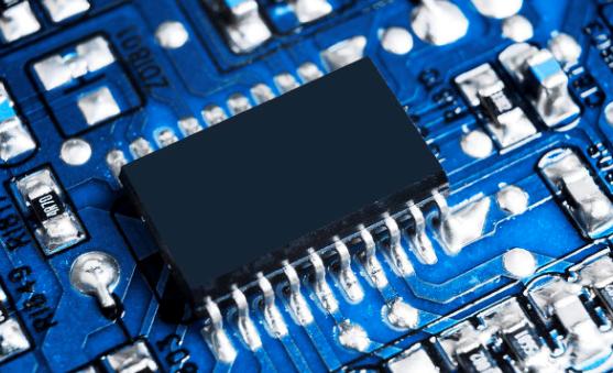 芯片制造的基石之半导体材料的研发