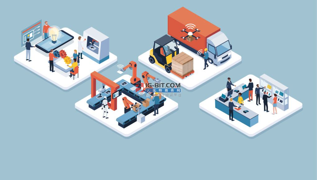 媲美特斯拉上海工廠?這家汽車智能工廠亦莊開建