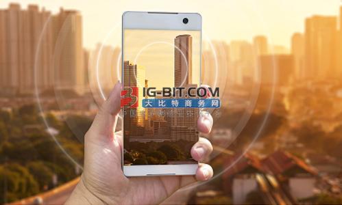 国产手机品牌无线充电技术获得新突破
