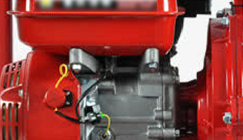 如何检测汽车冷却水温度传感器,通过阻值大小来判断