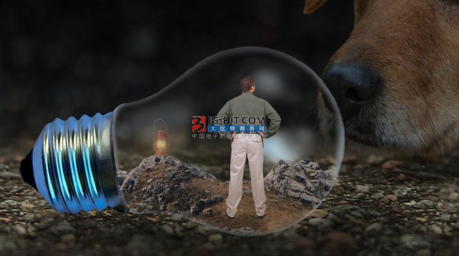 中微公司2019年业绩报喜,正在研发用于Mini LED的MOCVD设备