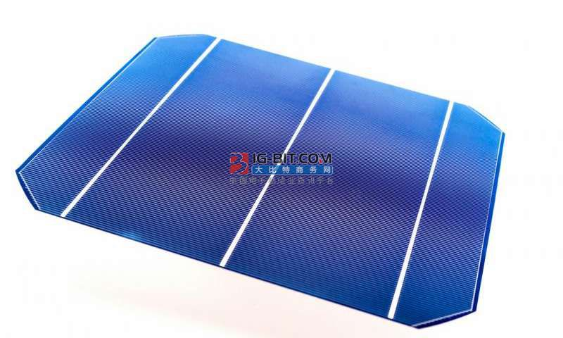 5月18日起美国正式取消对双面太阳能组件的201关税豁免